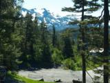 100 Cabin Ridge Road - Photo 2
