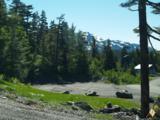 100 Cabin Ridge Road - Photo 6
