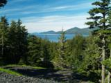 102 Cabin Ridge Road - Photo 4