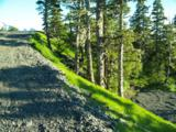 102 Cabin Ridge Road - Photo 8