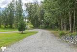 2301 Hemmer Road - Photo 48
