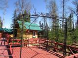 38410 Salmon Circle - Photo 10