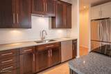 537 Tower Road - Photo 10
