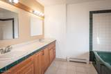 537 Tower Road - Photo 15