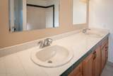 537 Tower Road - Photo 16