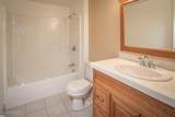 537 Tower Road - Photo 20