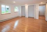 537 Tower Road - Photo 22