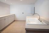 537 Tower Road - Photo 23