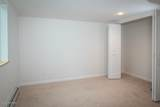 537 Tower Road - Photo 25