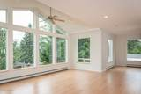 537 Tower Road - Photo 5