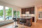 537 Tower Road - Photo 7
