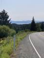L6 E Diamond Ridge Road - Photo 12