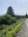 L6 E Diamond Ridge Road - Photo 8