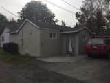 1135 Medfra Street - Photo 6