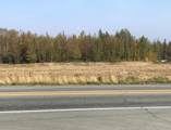 7951 Palmer- Wasilla Highway - Photo 2