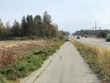 7951 Palmer- Wasilla Highway - Photo 3