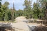 C005 No Road Highway - Photo 18