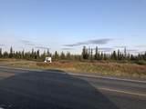 Mi 131 Glenn Highway - Photo 2