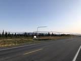Mi 131 Glenn Highway - Photo 3
