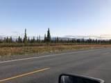Mi 131 Glenn Highway - Photo 4