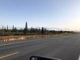 Mi 131 Glenn Highway - Photo 5