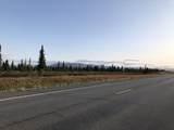 Mi 131 Glenn Highway - Photo 6