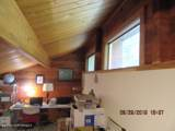 4526 South Slope Drive - Photo 62