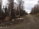 10734 Moore Road - Photo 2