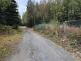 52077 Pipeline Road - Photo 26