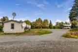 66312 Alder Street - Photo 3