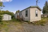 66312 Alder Street - Photo 8