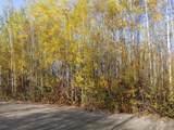 13857 Railside Drive - Photo 1