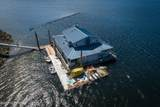 1 Floating Building - Photo 28