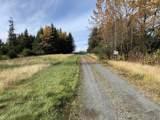32605 Sterling Highway - Photo 1