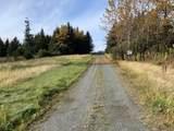 32605 Sterling Highway - Photo 10