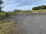 32605 Sterling Highway - Photo 2