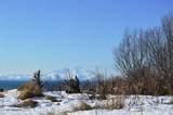 32605 Sterling Highway - Photo 5