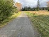 32605 Sterling Highway - Photo 9