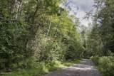 L1 Duck Marsh Road - Photo 11