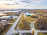 L9 Bogard Road - Photo 1