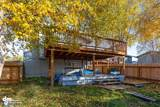 8400 Stacey Circle - Photo 10