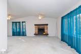 8400 Stacey Circle - Photo 11