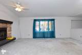 8400 Stacey Circle - Photo 12
