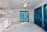 8400 Stacey Circle - Photo 13