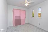 8400 Stacey Circle - Photo 17