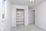 8400 Stacey Circle - Photo 18
