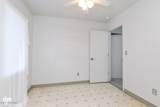 8400 Stacey Circle - Photo 19