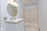 8400 Stacey Circle - Photo 21