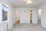 8400 Stacey Circle - Photo 23
