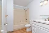 8400 Stacey Circle - Photo 25